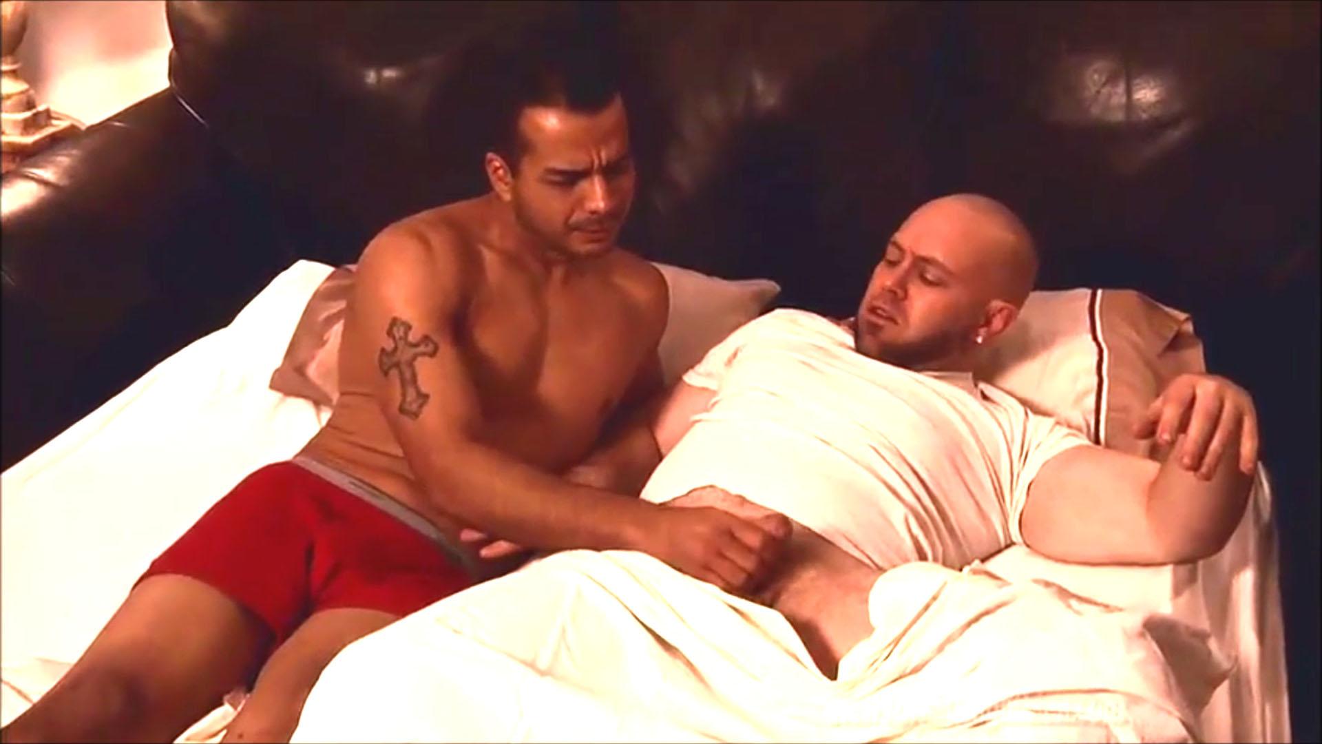 atlanta gay personals